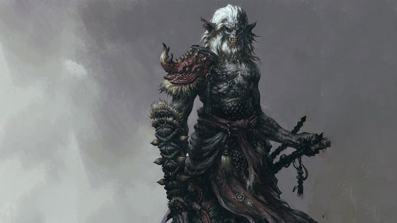 10 Ways I Plan on Making My Players' Characters' Lives Hell Tonight (Spoilers)