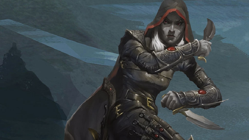 How to Create a Roguish Archetype | Resource for Fifth Edition DMs by DMDave