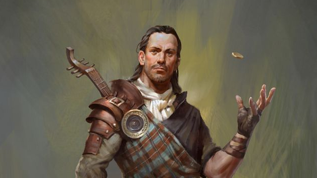 Bard College of Rumors | New Player Option for Dungeons & Dragons Fifth Edition