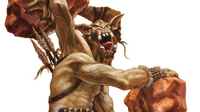 Dark Sun Bestiary (Part 6: Monsters of the Verdant Belt 2/4) | New Monsters for Fifth Edition