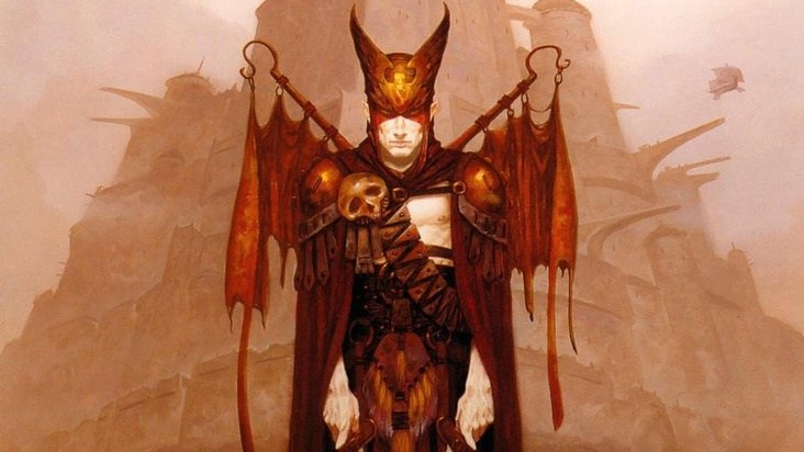 Magic in Athas (Dark Sun) | Player Guide for Fifth Edition