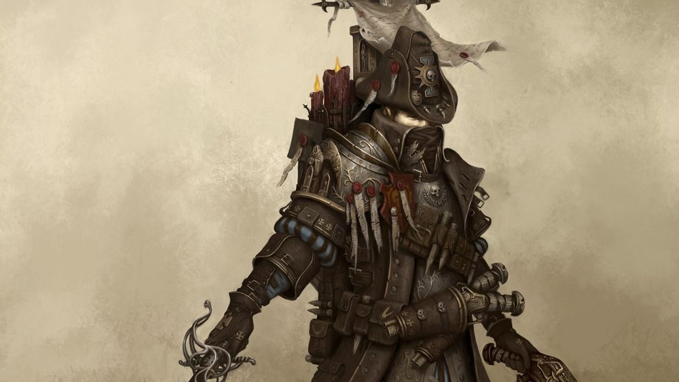 Fighter Seeker Martial Archetype   New Player Option for Fifth Edition by DMDave