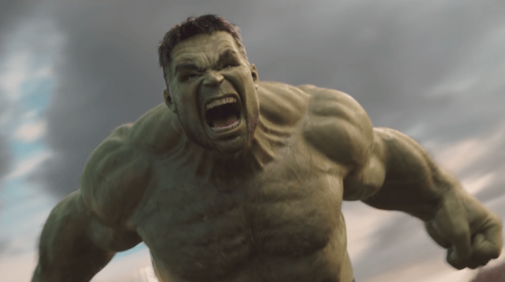 Stat Anything – Hulk | New Monster for Fifth Edition