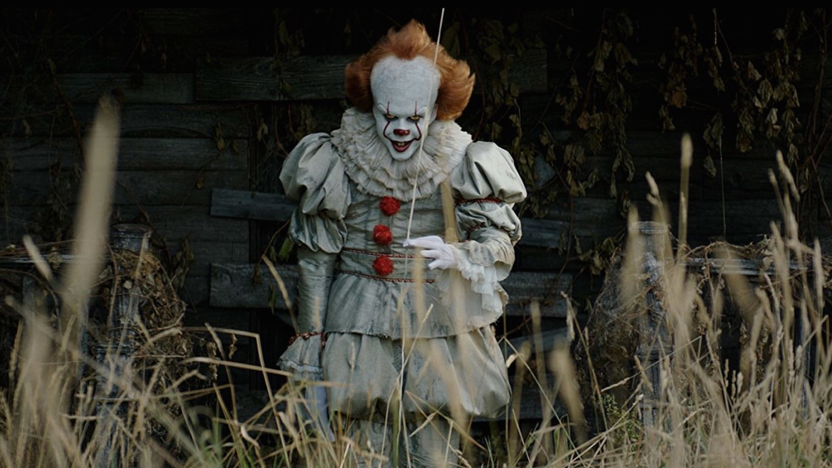 Stat Anything – It (Pennywise) | New Monster for Fifth Edition