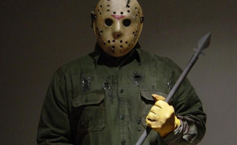Stat Anything – Jason Voorhees | New Monster for Fifth Edition