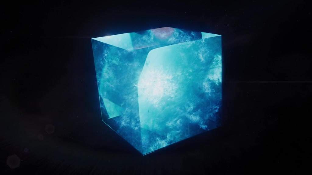 Stat Anything: The Space Stone | New Artifact for Fifth Edition